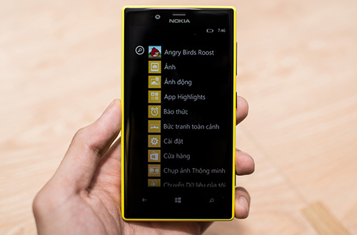 Ứng dụng Switch to Windows Phone sắp ra mắt 2