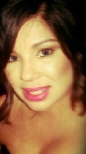 Cindy Rico Photo 18