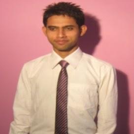Naseeb Ahmed Photo 9