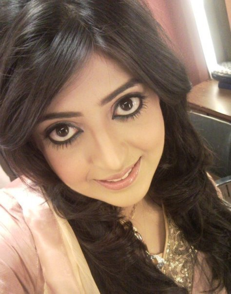 hindu single women in darrington We already have millions of bellevue members, with many more joining daily indian dating is the perfect online dating site to find a date close to where you live in bellevue, washington, united states.