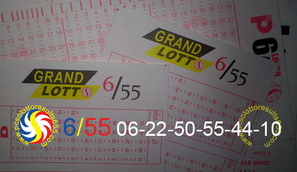 PCSO Wednesday July 24 2013 pcso lotto result july 24 2013