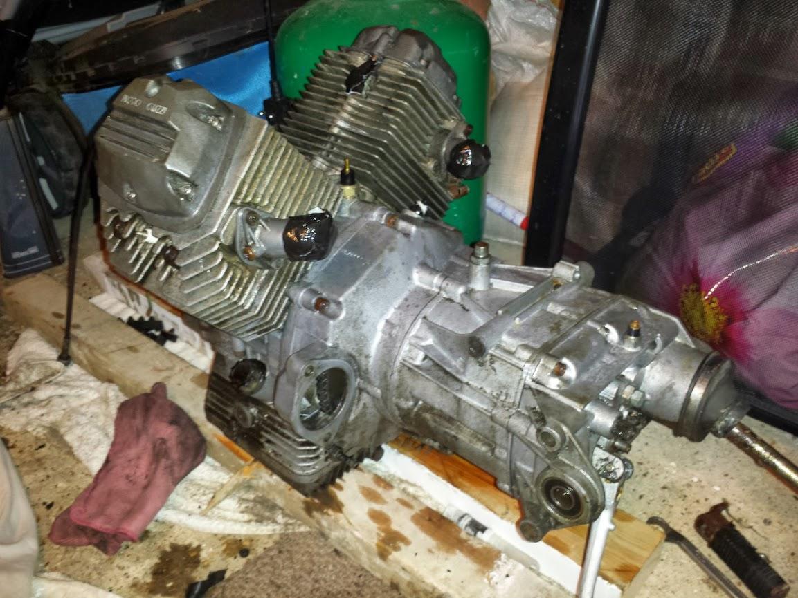moto guzzi v50 80 build 20131102_123750