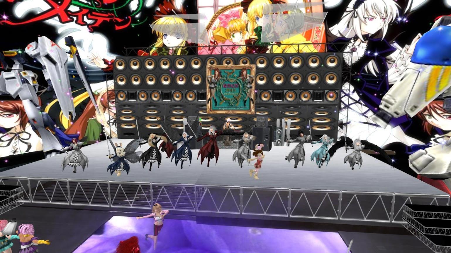 YokihiFestival2015