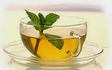 Kəklikotu çayı