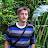 Adam Samec avatar image