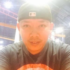 Profile picture of sej case