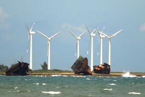 Cuba y Las Energías Renovables