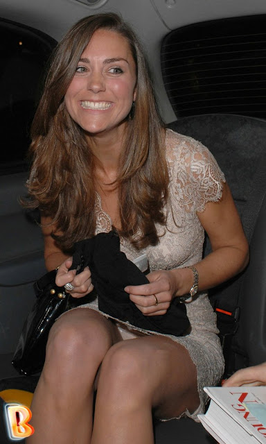 hot celebrities pics love of Prince Williams Kate Middleton hot sexy pics,photos and sexy pictures gallery