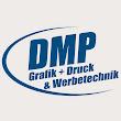 DMP-Druckerei