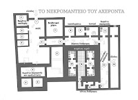 Αρχιτεκτονική,Νεκρομαντείο,ταφικό μνημείο,μαυσωλείο της Ανατολής του 5ου,Architecture,burial temple,catacombs,designs,acheron necromancy temple