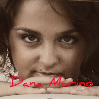 Dana Marino contact information
