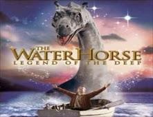 مشاهدة فيلم The Water Horse