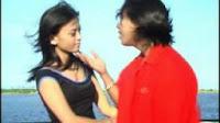 Lirik Lagu Bali Tut Susana - Kedekin Jangkrik