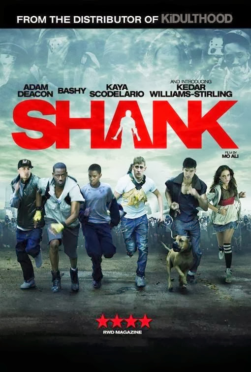 Poster Of Shank (2010) Full Movie Hindi Dubbed Free Download Watch Online At Alldownloads4u.Com