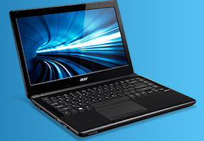 Acer Aspire E1-472P drivers download