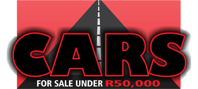 Cars Under R10 000 >> Search SA Cars for Sale | Reliable & Updated Results, Fast
