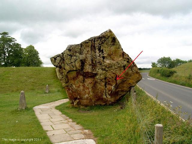 stone_46_sth_2b.jpg