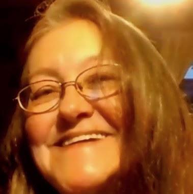 Susan Boston