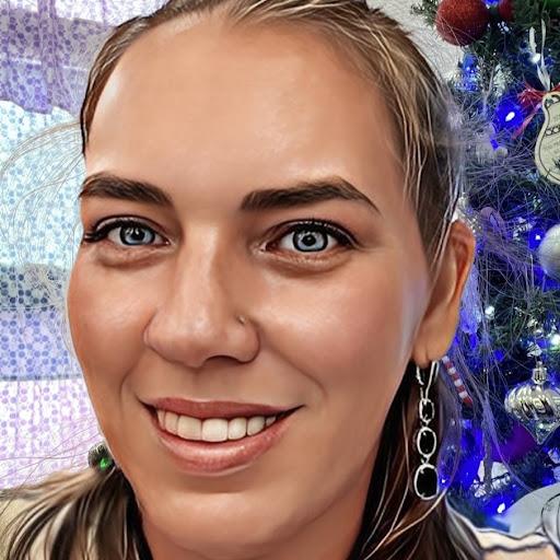 Jenn Davis