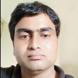 Punit Yadav India