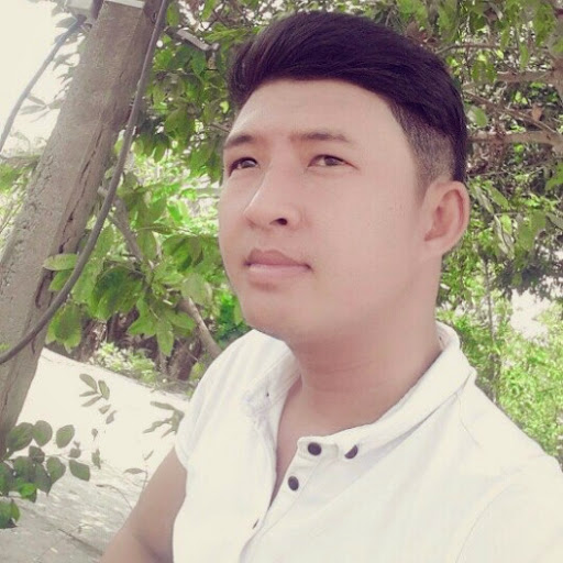Phuong Danh