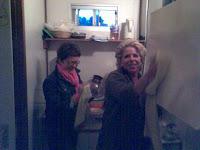 Brabantse dag 2007