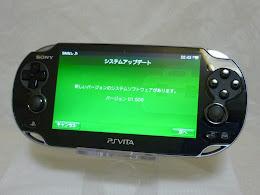 PS Vita 起動08