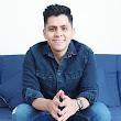 Rodrigo A