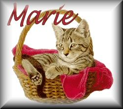 animaatjes-marie-31109.jpg