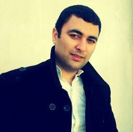 Mojtaba Mojtaba
