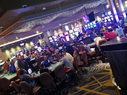 buffalo creek casino reviews