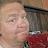 jörgen nilsson avatar image