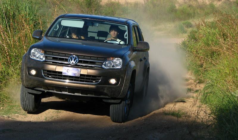 Volkswagen%2520Amarok%2520%252803-02-2013%2529_1993.JPG