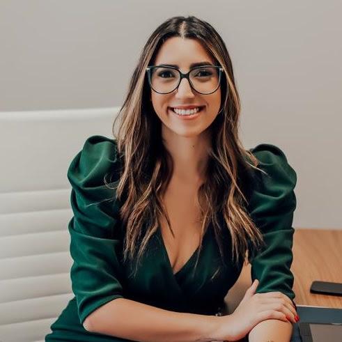 Letícia Camardella picture
