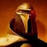 Michael McGee's avatar