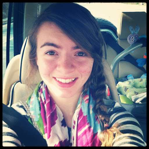 Lindsey Conley