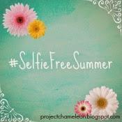 SelfieFreeSummer
