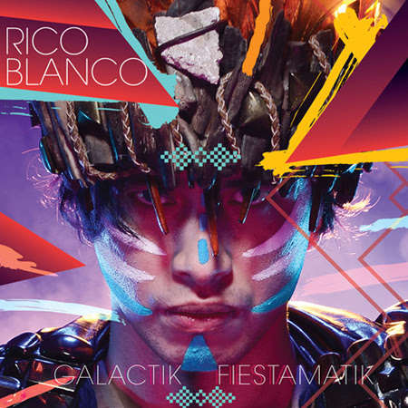 Rico Blanco Lipat Bahay MP3 Listen