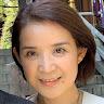 Yumi Baba