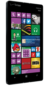 Windows phone copy contacts