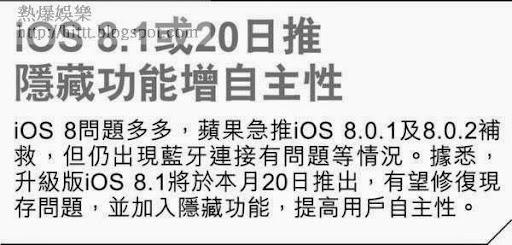 iPhone 6充電平 一年$5