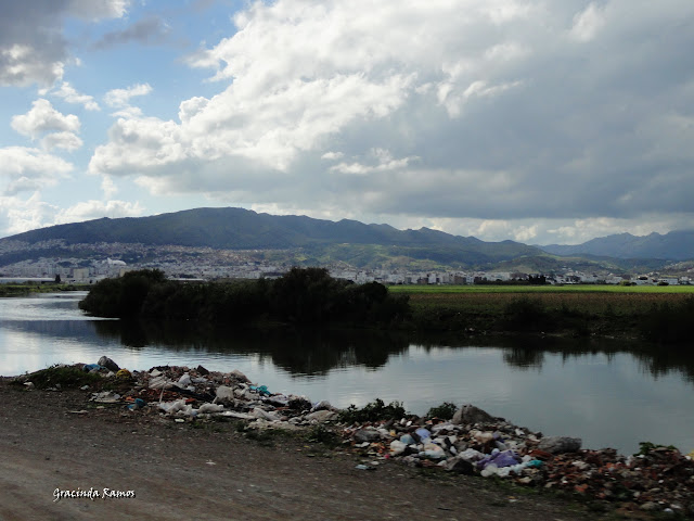 marrocos - Marrocos 2012 - O regresso! - Página 9 DSC07964