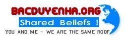 Đồng phục thành viên Bacduyenha.org-Ý kiến của bạn ?????? Logo_bdh