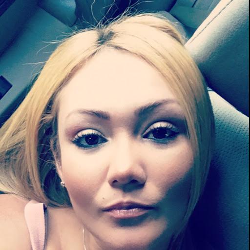 Xiomara Rivera