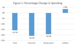 Can You Really Reduce Your Discretionary Spending Just By Installing an App?