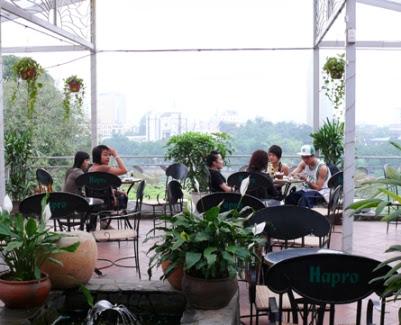 du-an-quan-cafe