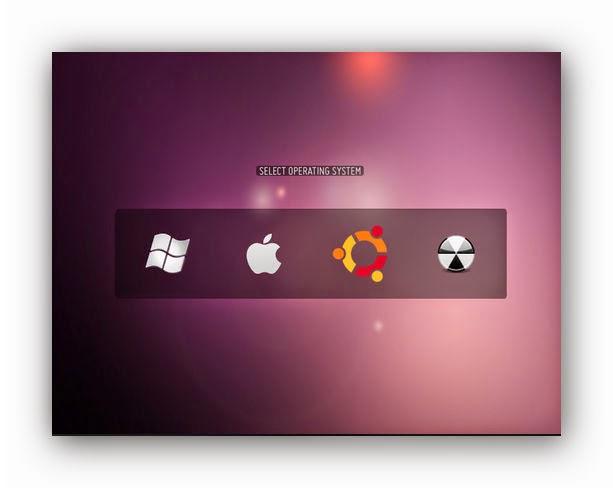 grub_ubuntu_dual_boot.jpg