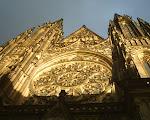 Prague 2003