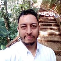 Foto de perfil de Felipe Simão
