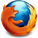 Firefox 5 is now available for download
